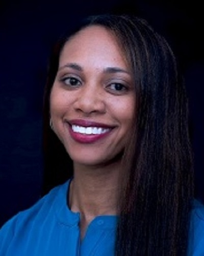 Melanie Pointer, MD