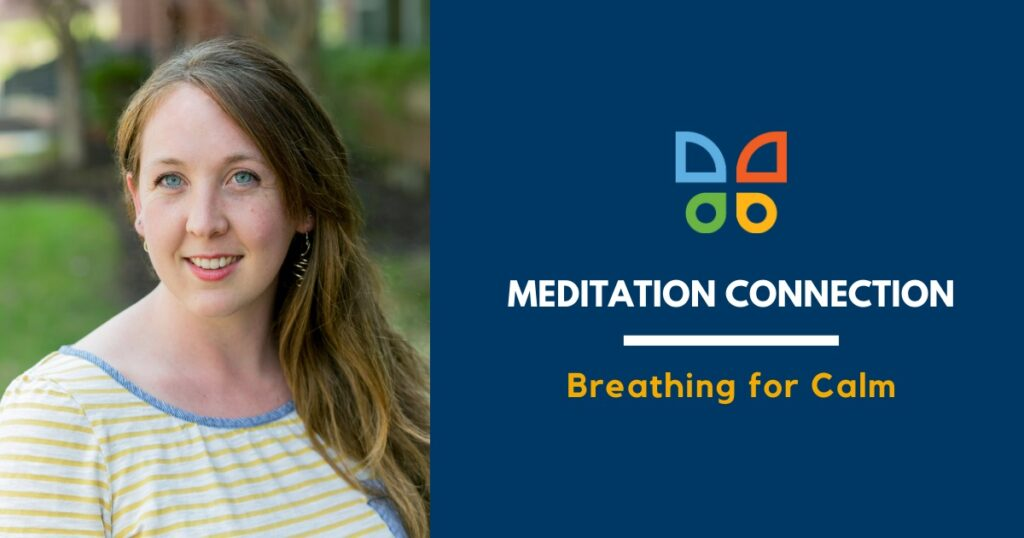 Mindfulness and Mediation